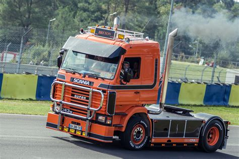 truck truck scania trucks pictures high resolution photo galleries