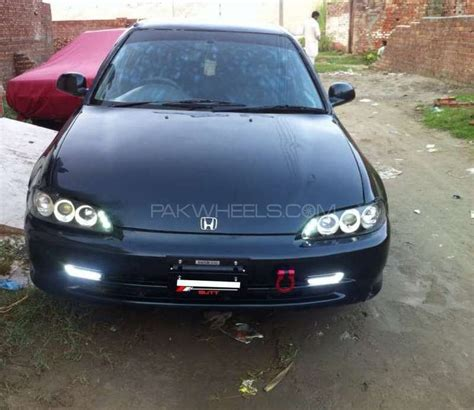 how do i learn about cars 1995 honda prelude engine control honda civic 1995 for sale in lahore pakwheels