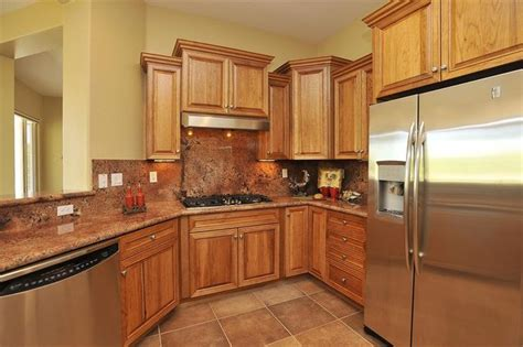 hickory cabinets for sale 17 best ideas about kitchen cabinets for sale on