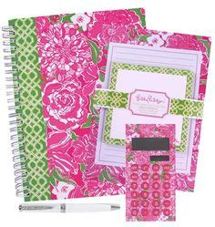 lilly pulitzer desk accessories office gals on lilly pulitzer offices