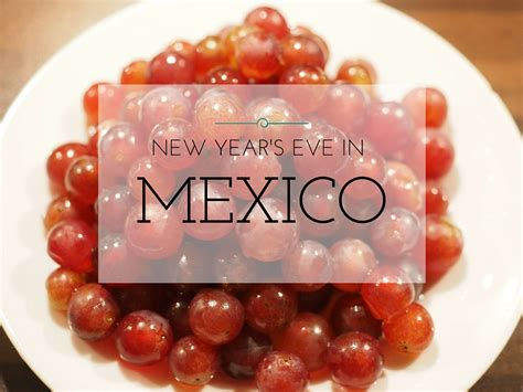 new year s eve in mexico macayo s mexican restaurants