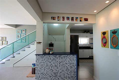 ideas para decorar la casa de forma economica como decorar tus paredes de forma econ 243 mica