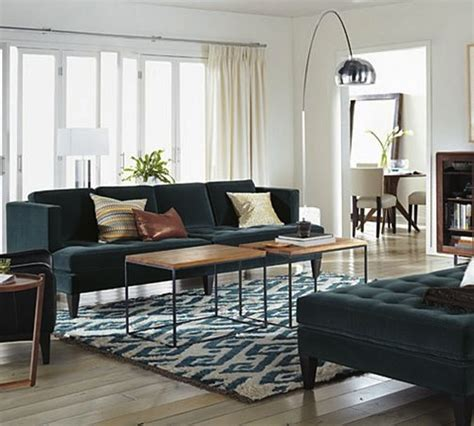 2 loveseats in living room discoverchrysalis com jewel tone sofas at room board aphrochic modern