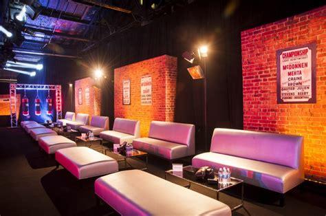 event rental info vision furniture super bowl event furniture designer8