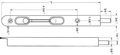 endura door locks treadmill motor replacement treadmill wiring diagram