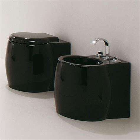 a quoi sert un bidet salle de bain bidet amovible trendyyy