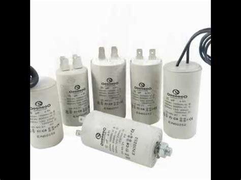 cbb60 capacitor datasheet cbb60 capacitor 250v cbb60 capacitor datasheet cbb60 capacitor 250vac 120uf cbb60 capacitor