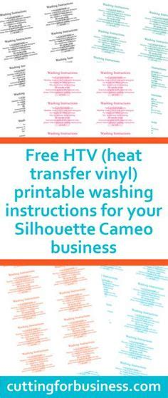 printable heat transfer vinyl tutorial htv shirt decal placement and size tips and resources