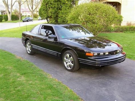 how to learn about cars 1992 oldsmobile cutlass supreme head up display service manual how to replace 1992 oldsmobile cutlass supreme headlight replacement service