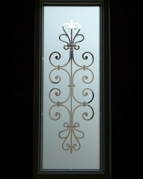 Etched Glass Windows And Doors 118 Best Images About Decorative Sandblasted Glass Vetro Artistico Sabbiato On