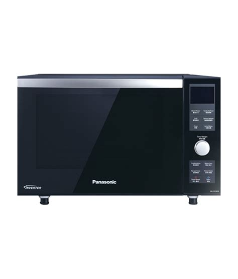 Microwave Oven Nn Df383b panasonic 23 litres nn df383b grill microwave oven reviews