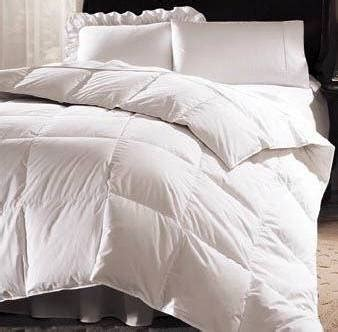 cover for down comforters king size 301 moved permanently