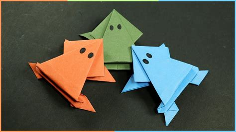 Paper Craft Websites - paper craft site about children