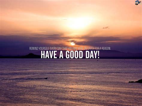 God Day day wallpaper 15