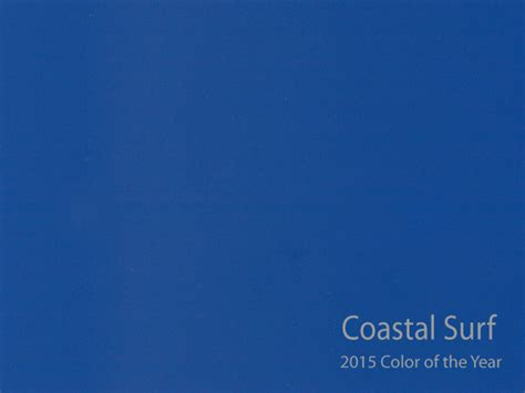 2015 color of the year paints