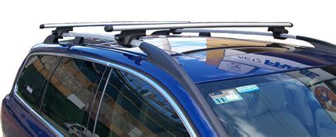 Volvo Xc70 Roof Rack by Volvo V70 Xc70 S70 Roof Racks Sydney