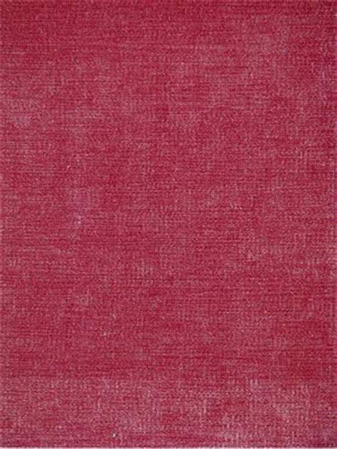 Upholstery Velvet Decorating A Wide Studio Design Gallery