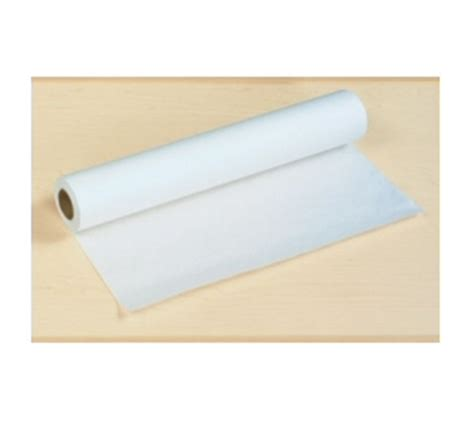 Changing Table Paper Rolls Infant And Toddler Changers Changing Tables For Home Daycare Or Commercial Childcare