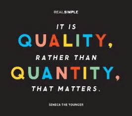 For the workplace quality quotes and sayings quotesgram