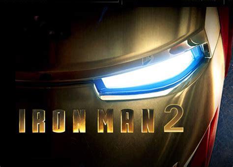 Iron 2 Box Office by Kahramanlar Sinemada S 252 Per Sinema 187 Iron 2 Box