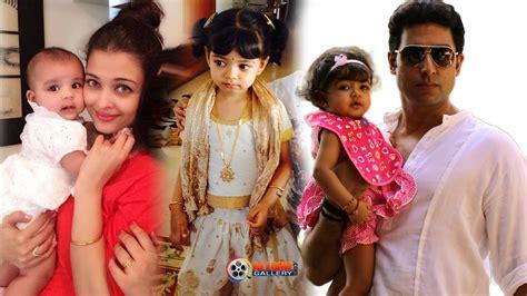 aishwarya rai husband family aishwarya driverlayer search engine