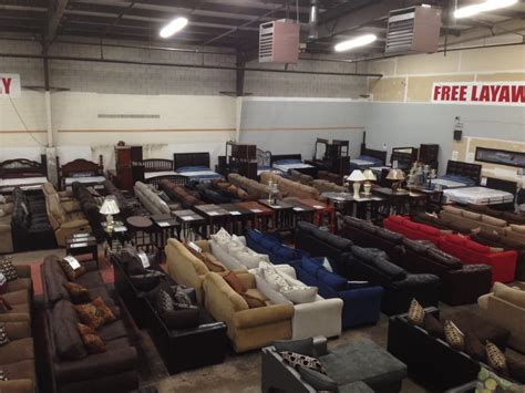 Furniture Stores In Grand Rapids Michigan by American Freight Furniture And Mattress Furniture Stores