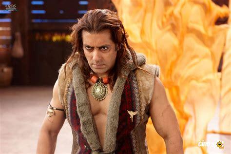 film india veer veer bollywood movie photos 8