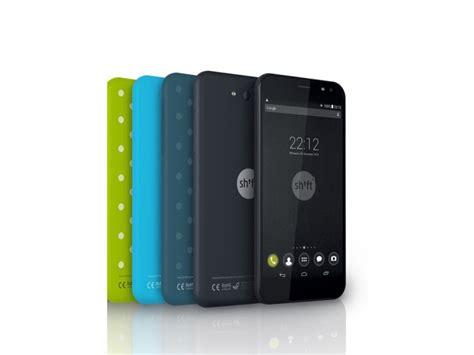 mobile phones germany german phone maker outs modular windows 10 mobile handset