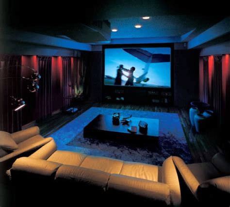 5 tips for the home cinema room cinema seating turkey