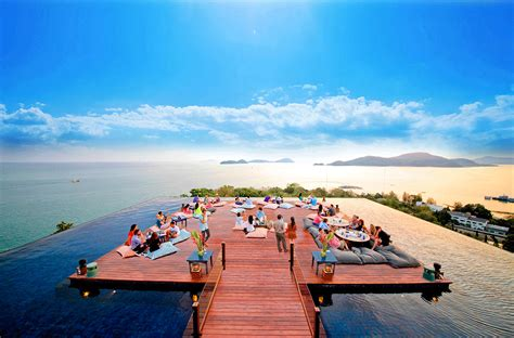 top 10 rooftop bars in the world the 10 best rooftop bars in the world cond 233 nast