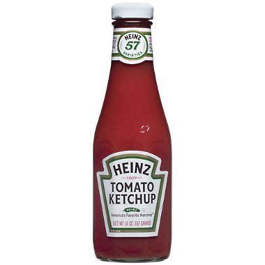Dartslive Card Bottle Of Ketchup heinz tomato ketchup glass bottles 24 14oz sam s club