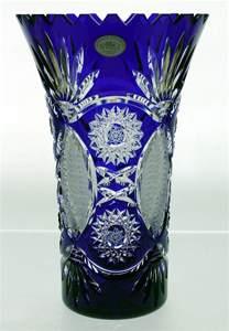 vase 9 vases