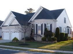 houses for rent jackson nj houses for rent jackson nj house plan 2017