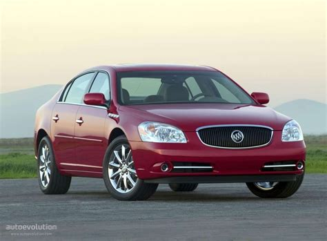 how do i learn about cars 2006 buick terraza user handbook buick lucerne specs 2005 2006 2007 2008 2009 2010 2011 autoevolution