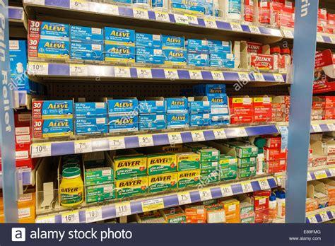 Walgreens Pharmacy by Headache Stick Walgreens