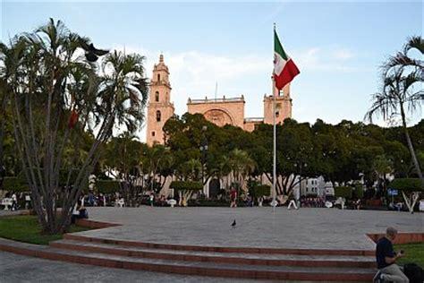 Wo Kauft Hã Ngematten by Wo Wird Die Mexikanische H 228 Ngematte Gemacht Reisebericht