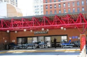 bellevue hospital emergency room drunks invade emergency rooms ny daily news