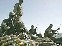 ethiopia in world war ii mmeazaws blog talk eritrea to expel un peacekeepers
