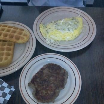 waffle house 103rd st watts coffee house 208 photos 155 reviews coffee