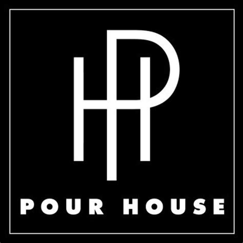 The Pour House Chico Ca