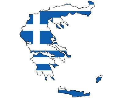 Auto Aufkleber Griechenland by Griechenland Aufkleber Autoaufkleber In Den Nationalfarben