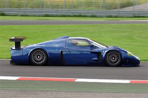 maserati mc12 maserati mc12 related images start 0 weili automotive