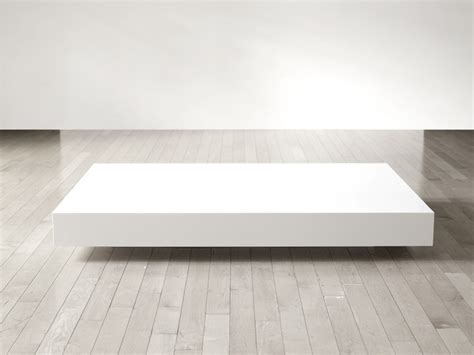 Simple White Coffee Table Simple White Coffee Table Www Pixshark Images Galleries With A Bite
