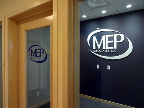 clarke design media ltd personlised office door signs