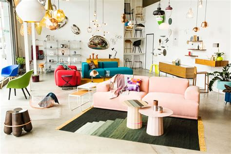 shopping home decor 11 cool stores for home decor and high design curbed