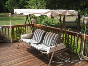 porch hangers hang a porch swing jbeedesigns outdoor find out best