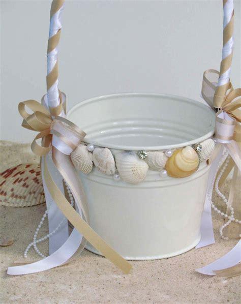 cheap flower baskets for weddings auroravine