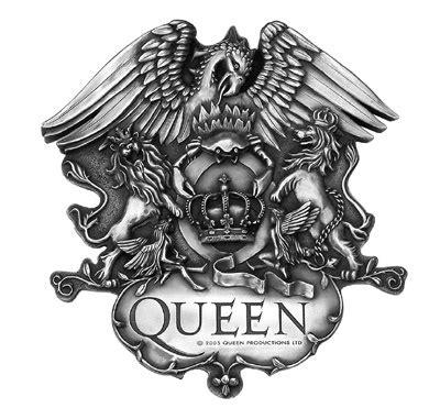 tattoo queen band 19 queen band tattoos