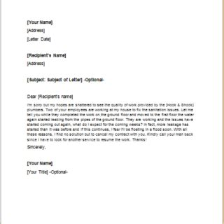 dd cancellation letter format sbi formal official and professional letter templates part 11
