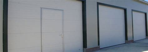 Garage Door Mosquito Net by Garage Doors Doors Swing Doors Rapid Doors Roller Shutters Barriers Mosquito Nets